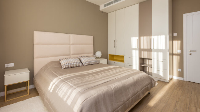 Best places to stay in Devonport